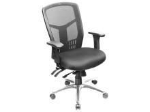 Air-Matrex  Multi-Function Seating
