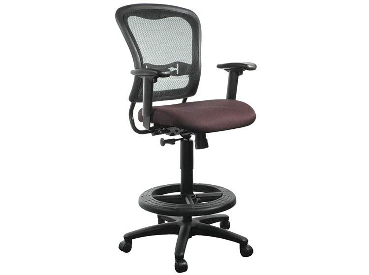Air Matrex Drafting Chair Techno Office Furniture