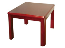End Table TEV-20