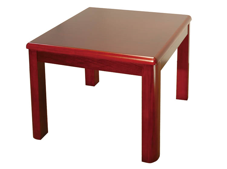 End Table TEV-20