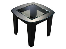 End Table - ZT-609B
