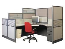 Simplex Panel System