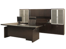 Veneer Workstation