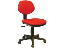 Steno Chair & Task Chair