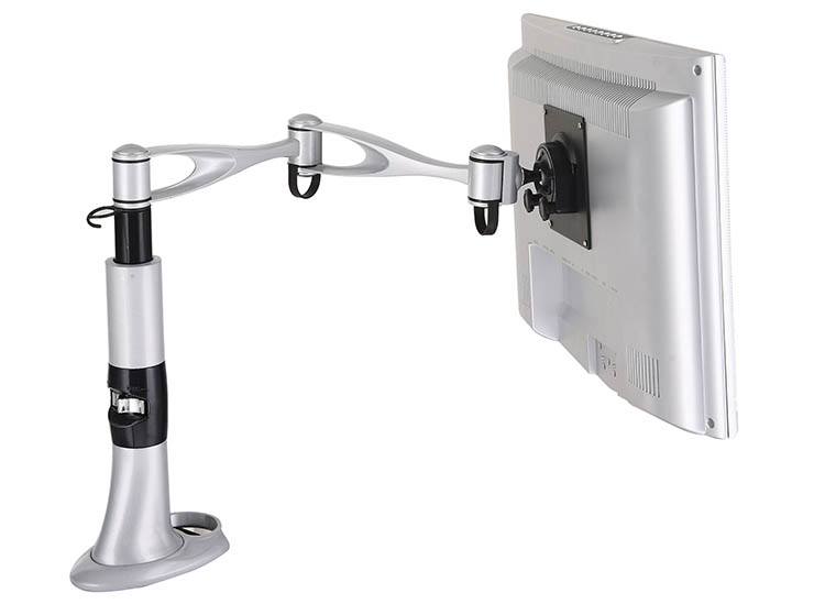 LCD Monitor Arm