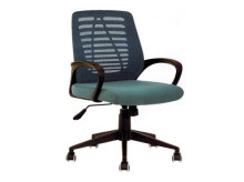 Mid-Back-Mesh-Chair-Blue