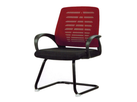 Mid-Back-Mesh-Guest-Chair