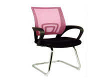 Mid-Back-Mesh-Guest-Chair-pink