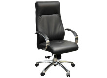 #729-&-High-Back-Leather-Chair&$348-s