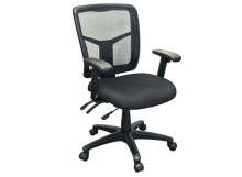 90343#Mid-Back-Mesh-Chair&$168-s
