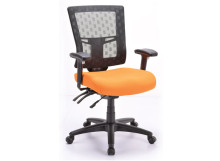 95341&Mid-Back-Multi-Function-Mesh-Chair-$228-s