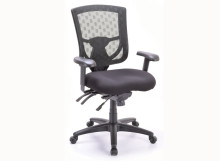 97808&Mid-Back-Multi-Function-Mesh-Chair&$238-s