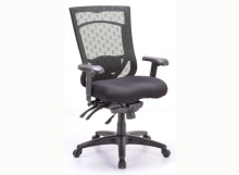97897&High-Back-Multi-Function-Mesh-Chair&$268-c