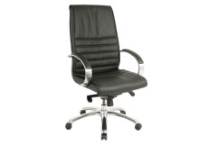 A612TSHC3&High-Back-Leather-Chair&$328-s