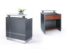 QT-1008&Receptionist&$880-2-S