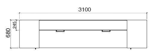 QT-8005&Aston&new-product-2-line